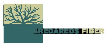 Fiber till Bredared