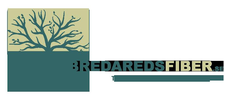 bredaredsfiber.se